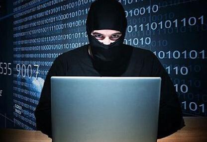 为渗透测试准备的10大黑客工具