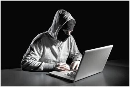 2017年黑帽大会的八大热门黑客工具
