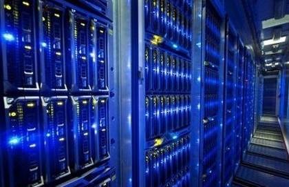 独立服务器和虚拟主机-贾旭博客
