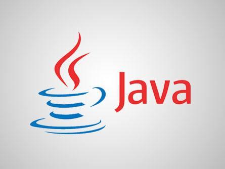 持久化:Java帝国反击战