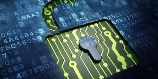 36个安全技术术语-贾旭博客