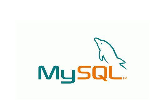 安全预警:MySQL 被发现影响重大的安全漏洞-贾旭博客