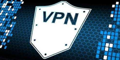中国VPN监管规定正式生效