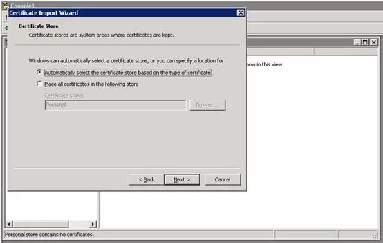 网站HTTP升级HTTPS完全配置手册-贾旭博客