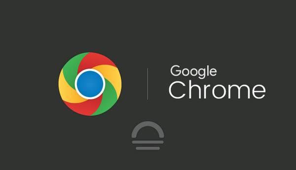 "Google浏览器70把所有HTTP网站标注红色""不安全"""