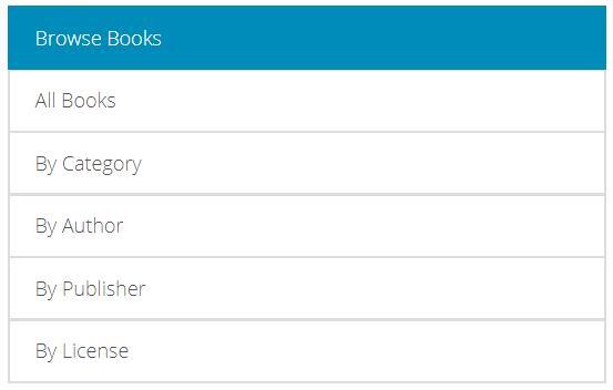 程序员的福音,1200多本书籍在线免费看!-贾旭博客