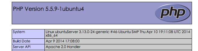 php5版本年底停更,六成站长网站涉及安全漏洞-贾旭博客