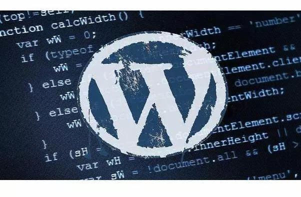 WordPress插件大爆棚-贾旭博客