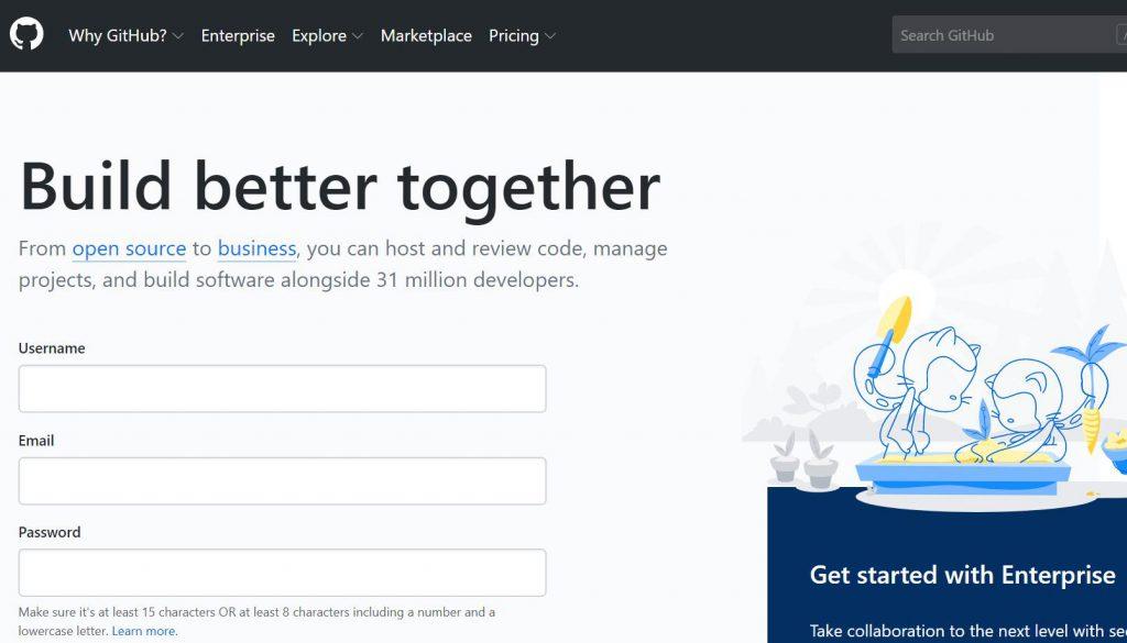 七款程序员最喜欢收藏的技术网站-贾旭博客