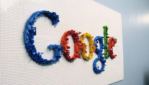 Google 宣布 .new 短网址将会开放第三方网站使用