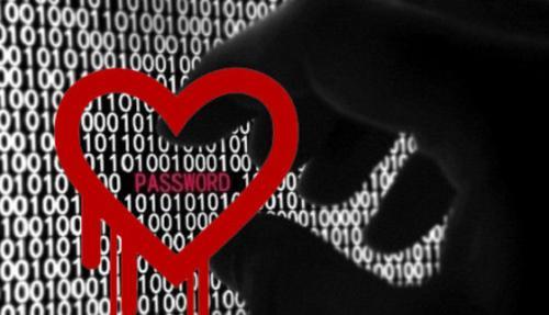 54%的企业网站存在漏洞,你的网站可能正在被攻击!