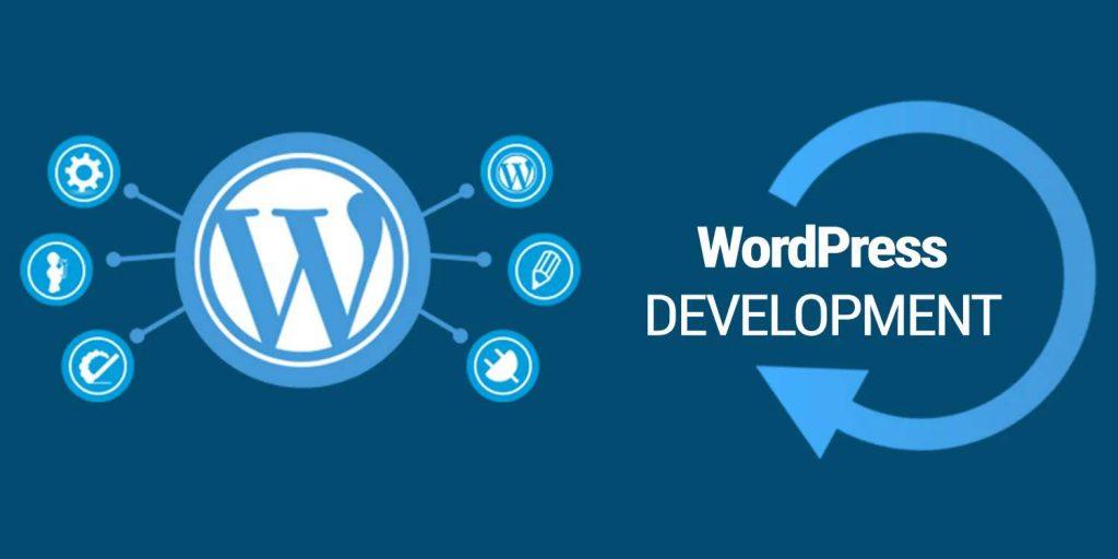 WordPress静态代码分析工具-贾旭博客