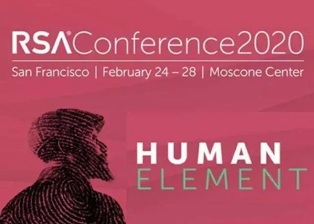 RSAC 2020会议资料下载