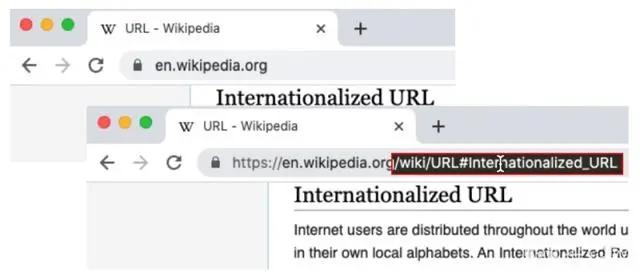 谷歌浏览器打算隐藏网站地址路径URL!