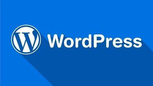 WordPress阻止网站启用谷歌FLoC追踪技术-贾旭博客