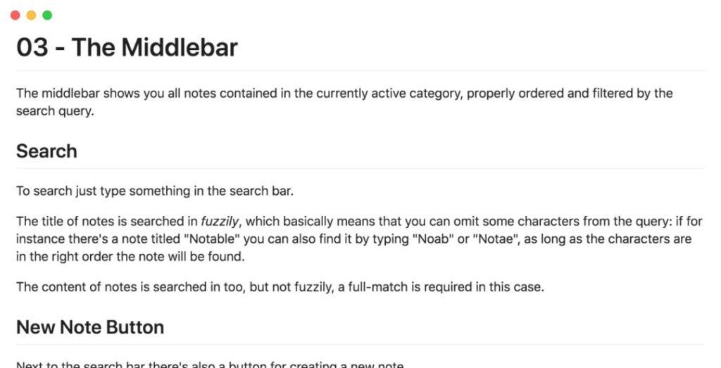 这可能就是你想要的高颜值的、功能强大的开源Markdown编辑器-贾旭博客